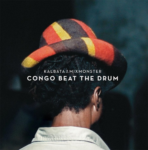 congo-beat-the-drum-kalbata-mixmonster (1)