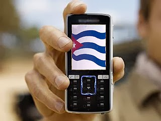 cuba-cell-phone-mobile