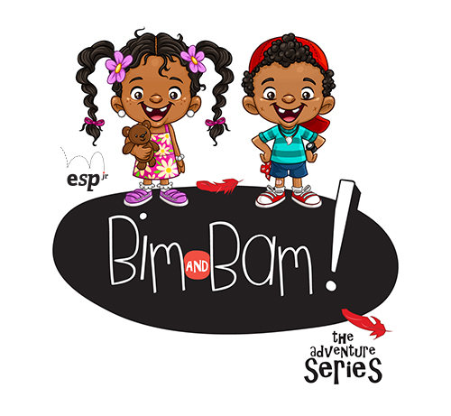 ESPjr+Bim+and+Bam+Series.jpg