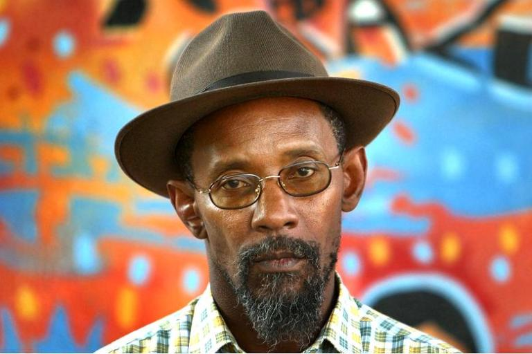 Linton-Kwesi-Johnson-01