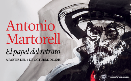 Martorell pagina web map