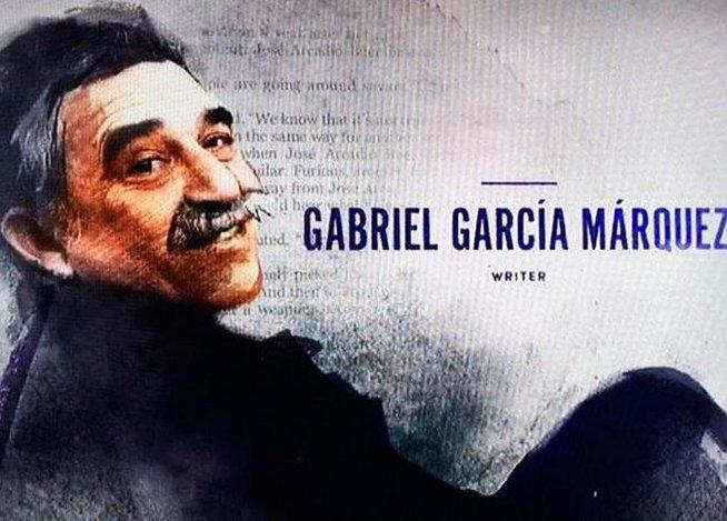 oscar-2015-gabriel-garcia-marq_ZkcrxjY-jpg_654x469.jpg