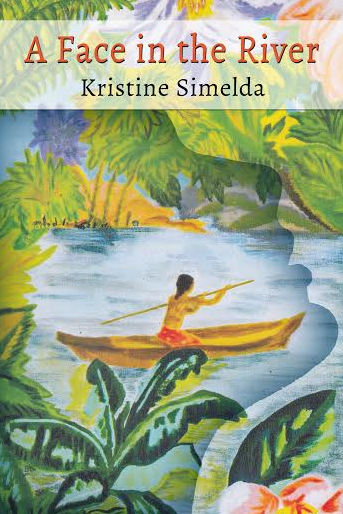 Insightful Romance/Adventure Novel Launched By Dominican ...