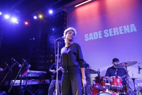 12308621-1-sade-serena-bet-music-matters.jpg