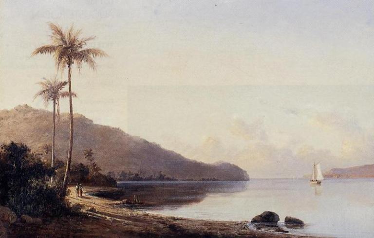 a-creek-in-saint-thomas-antilles-1856
