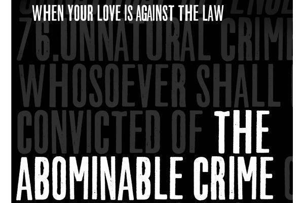 abominable_crime.jpg