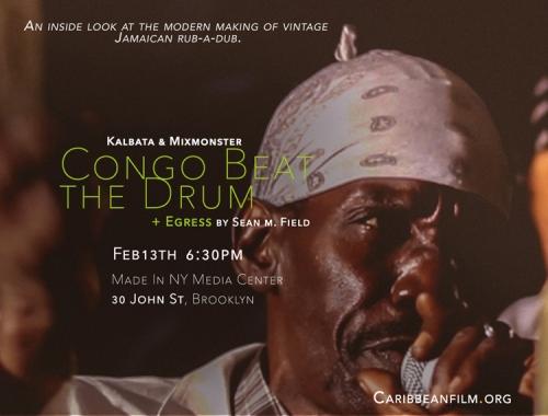 congo-beat-the-drum-ad1.jpg