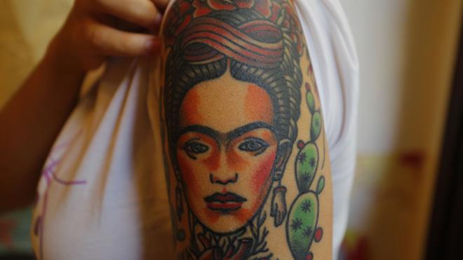 Cuba Tattoos_Garc(1).jpg