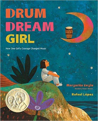 drum_dream_girl
