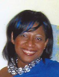 Jacqueline Bishop