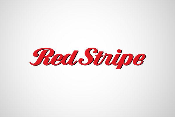 red-stripe-vector-logo.jpg