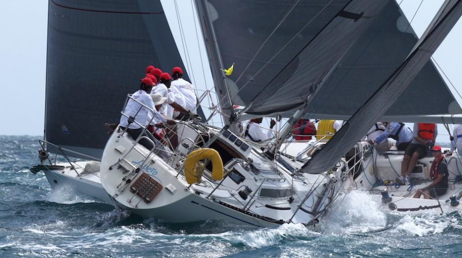 sailing1-950x530