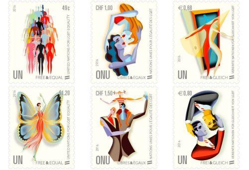 UN-stamps-1454696352.jpg