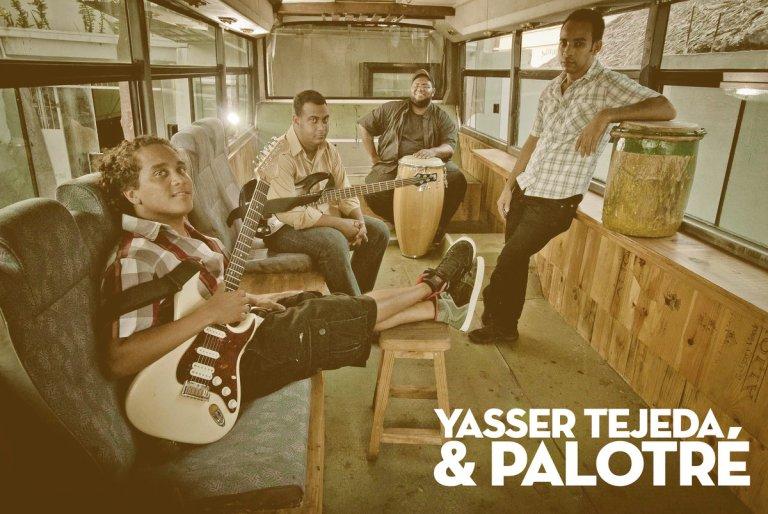 yasser01646869_10
