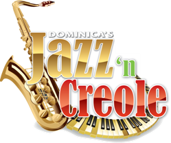 jazz6322989