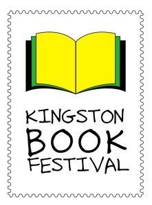 kingston_book_festival_0