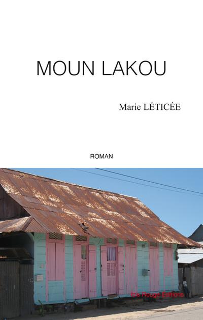 lakou