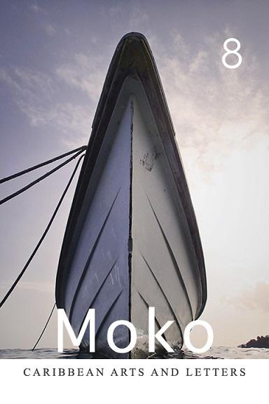 Moko08cover