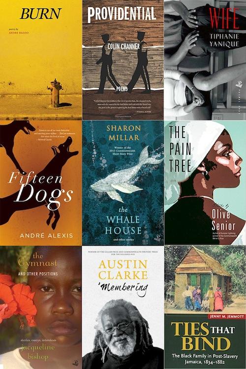 ocm-bocas-prize-2016-longlist-covers-smaller.jpg