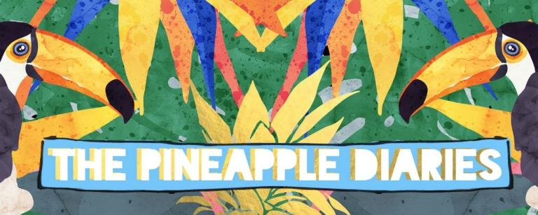 pineapple-diaries_1050x420.jpg