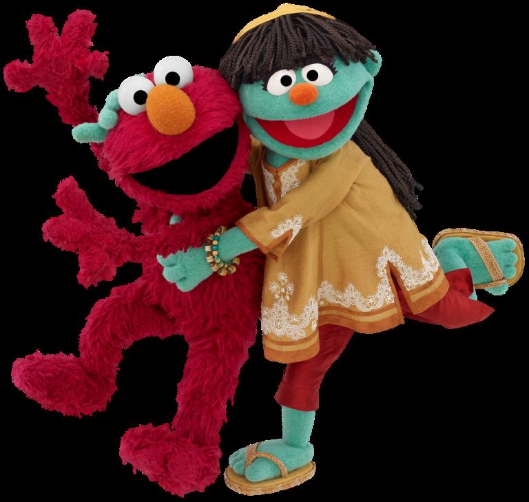 Raya-Elmo-p015-Gates4-1024x972.png