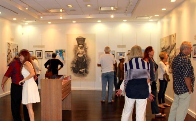 art exhibit.jpg