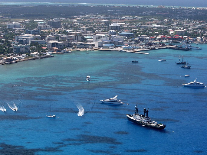 cayman-islands-getty