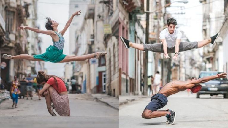 compostie-cuba-ballet-dancer.jpg