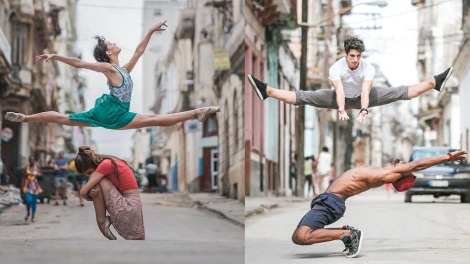 compostie-cuba-ballet-dancer