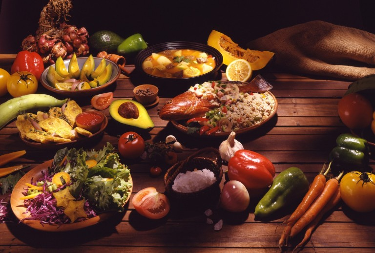 Dominican-ingredients-and-cuisine-1600x1080-1.jpg