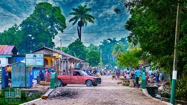 Maniche-Haiti-By-Blue-Skyz-Studios