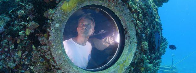 news-flash-bonaire-to-welcome-fabien-cousteau
