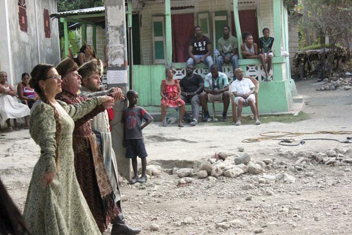PolishPavilion_Halka_Haiti9