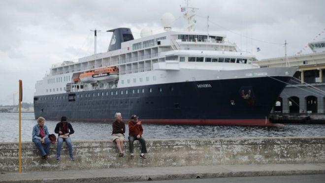 ships95607