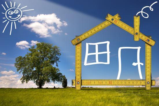 Solar Energy Home Improvement