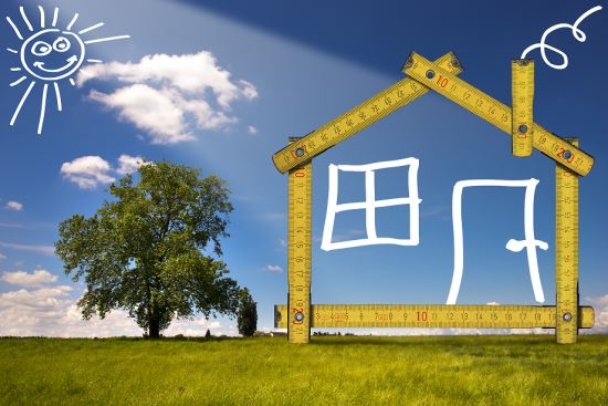 Solar Energy Home Improvement.jpg