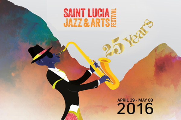 st-lucia-jazz-lineup-image-600x400