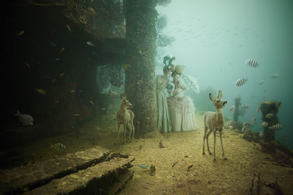 stavronikita project by andreas franke2