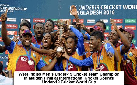 West-Indies-Under-19-World-
