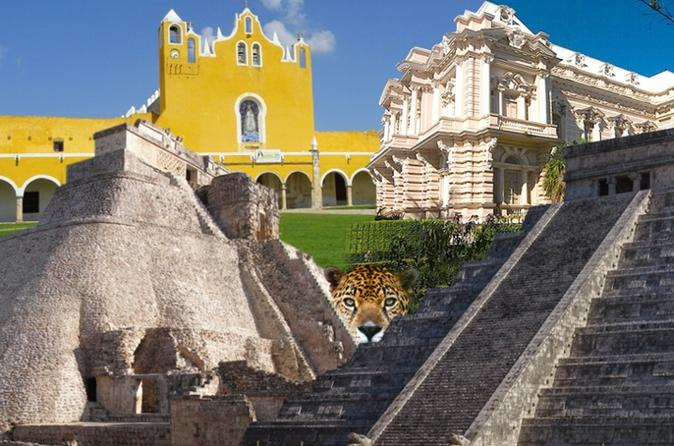 2-day-trip-of-main-yucatan-attractions-in-canc-n-301962