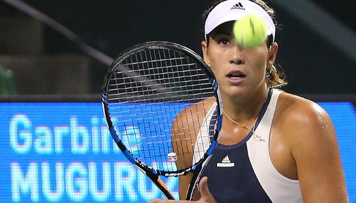 418180-garbine-muguruza-tennis-700.jpg