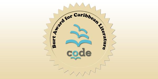 Burt-award-for-Caribbean-Literature-generic-TC-09832.jpg