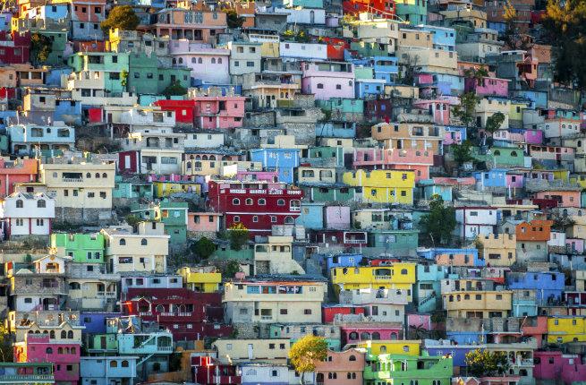 haiti-port-au-prince.jpg