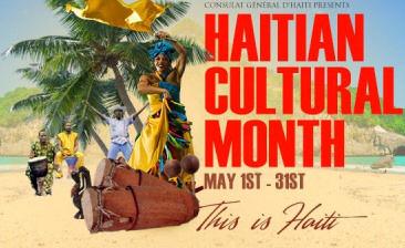 haitian-heritage-month.jpg