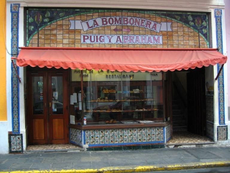 La_Bombonera,_Old_San_Juan_I
