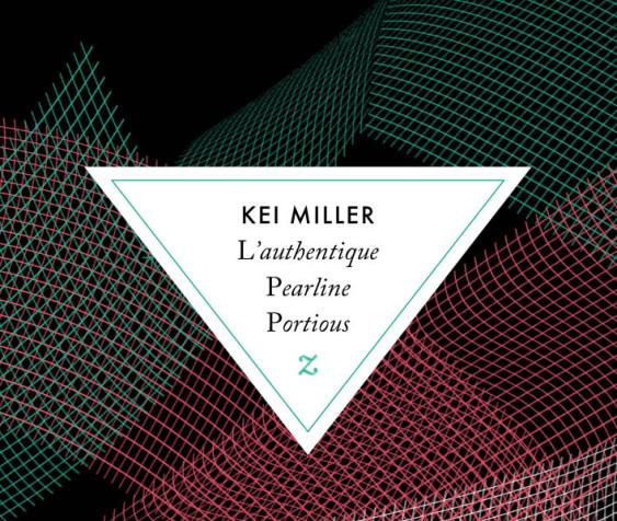 lauthentique-pearline-portious
