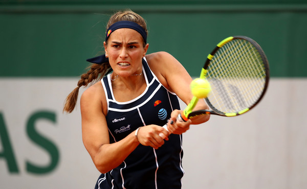 Monica+Puig+2016+French+Open+Day+Five+j48x73o5d-dl.jpg