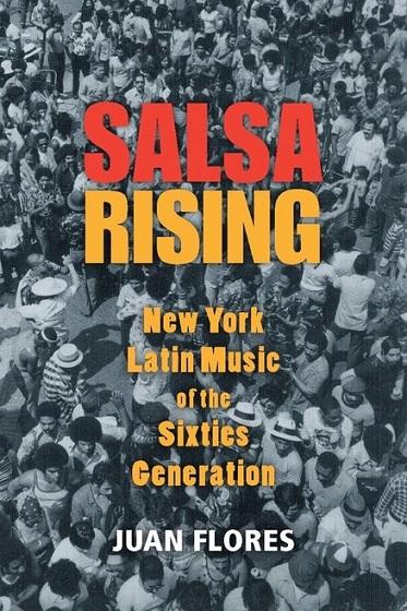 salsarising._8134946