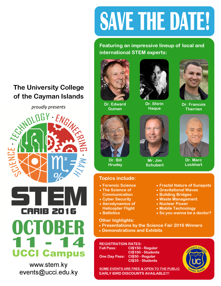 STEM 2016 Save the Date flyer 2.png