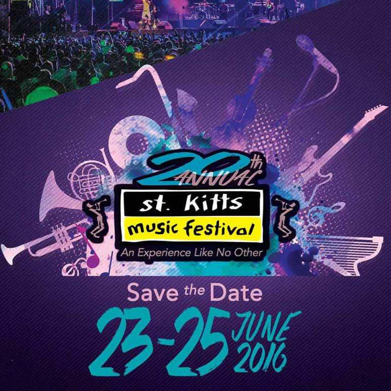2016-0623-cse-kn-ws-stkittsmusicfestivalnet